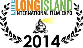 Long Island International Film Expo
